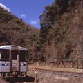 Photos: 000394_20140322_JR坪尻