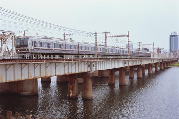 000444_20140420_JR新大阪-大阪