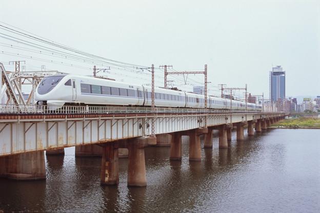 000447_20140420_JR新大阪-大阪