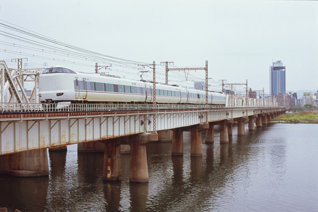 000448_20140420_JR新大阪-大阪