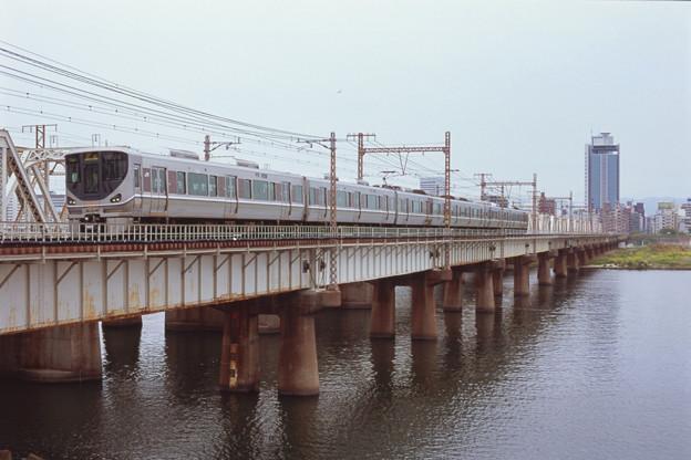 000450_20140420_JR新大阪-大阪