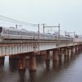 Photos: 000450_20140420_JR新大阪-大阪
