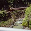 000469_20140506_JR丹波大山-下滝