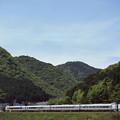 000471_20140506_JR下滝-谷川