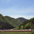 000472_20140506_JR下滝-谷川