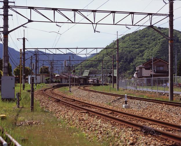 000473_20140506_JR谷川