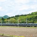 000478_20140506_JR相野-藍本