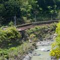 000480_20140506_JR丹波大山-下滝