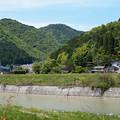 000490_20140506_JR下滝-谷川