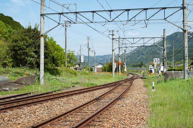 000492_20140506_JR谷川