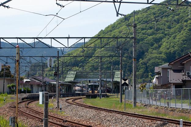000494_20140506_JR谷川