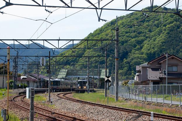 000497_20140506_JR谷川