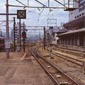 000499_20140525_JR京都