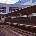 000501_20140525_JR京都