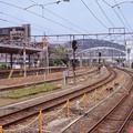 000502_20140525_JR京都