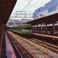 000503_20140525_JR京都
