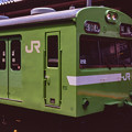 Photos: 000504_20140525_JR京都