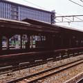 Photos: 000507_20140525_JR京都