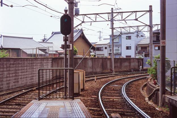 000510_20140525_京福電気鉄道_四条大宮