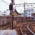Photos: 000510_20140525_京福電気鉄道_四条大宮