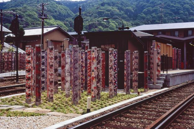 000512_20140525_京福電気鉄道_嵐山