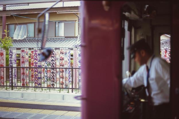 000516_20140525_京福電気鉄道_嵐山