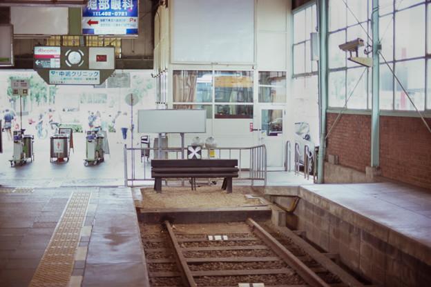 000520_20140525_京福電気鉄道_北野白梅町