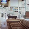 Photos: 000520_20140525_京福電気鉄道_北野白梅町
