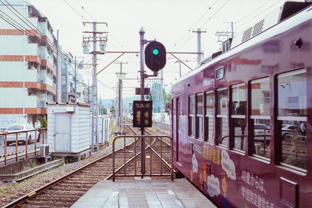 000521_20140525_京福電気鉄道_北野白梅町