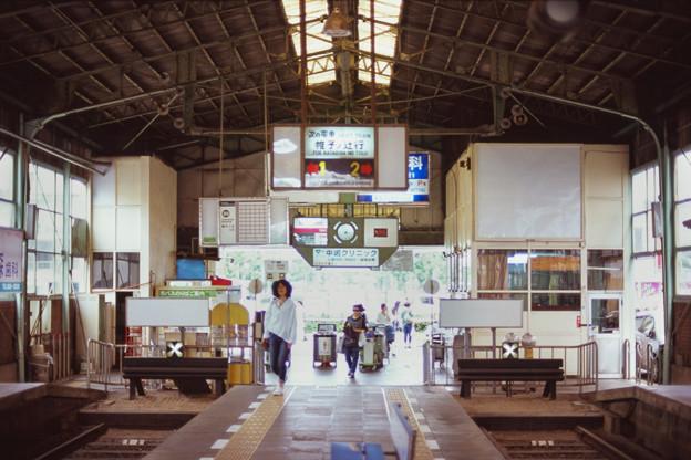 000522_20140525_京福電気鉄道_北野白梅町