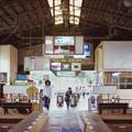 Photos: 000522_20140525_京福電気鉄道_北野白梅町