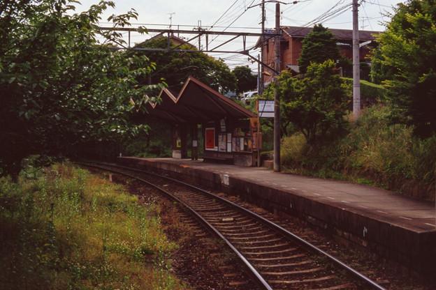 000523_20140525_京福電気鉄道_宇多野