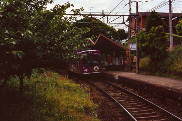 000524_20140525_京福電気鉄道_宇多野