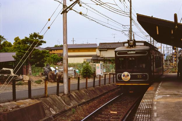 000525_20140525_京福電気鉄道_宇多野