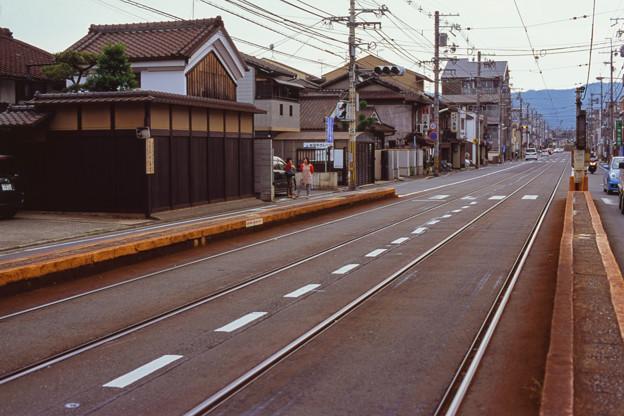 000526_20140525_京福電気鉄道_山ノ内