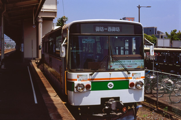 000530_20140531_紀州鉄道_御坊