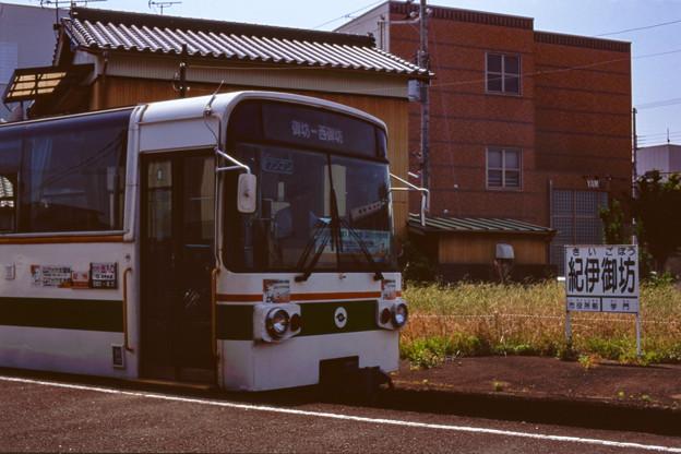 000534_20140531_紀州鉄道_紀伊御坊