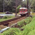 000539_20140614_神戸電鉄_大村-樫山