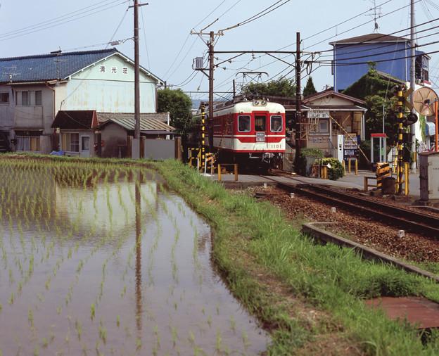 000540_20140614_神戸電鉄_大村