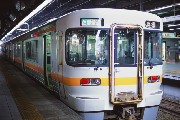 000545_20140721_JR名古屋