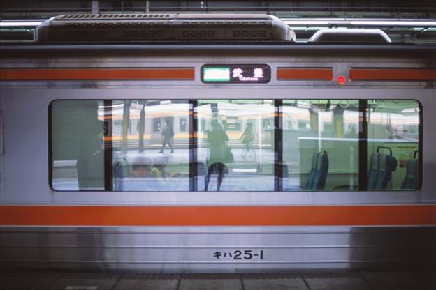 000546_20140721_JR名古屋