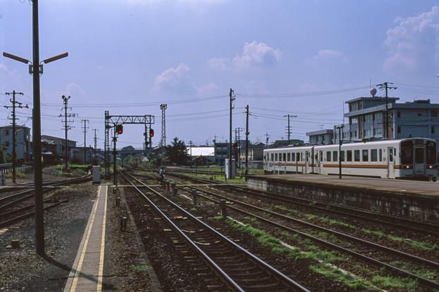 000560_20140721_JR美濃太田