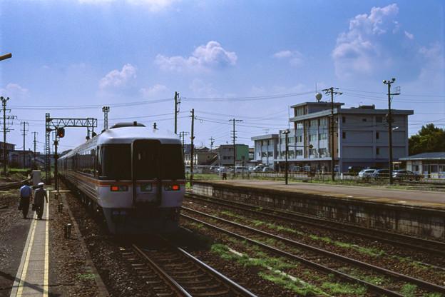 000561_20140721_JR美濃太田