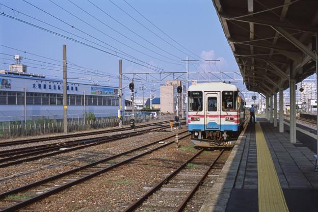 000563_20140721_樽見鉄道_大垣