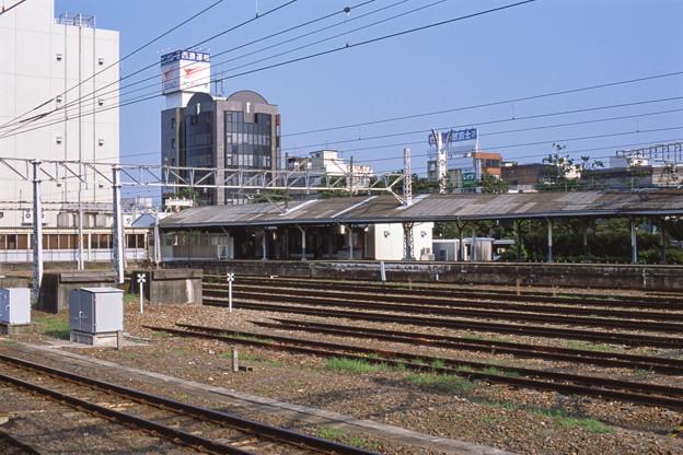 000565_20140721_養老鉄道_大垣