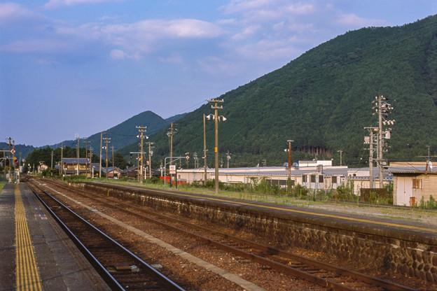 000603_20140726_JR三瀬谷