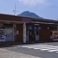 000617_20140814_JR浜坂