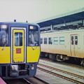 000639_20140814_JR鳥取