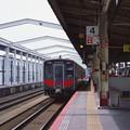 Photos: 000641_20140814_JR鳥取