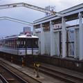 Photos: 000642_20140814_JR鳥取